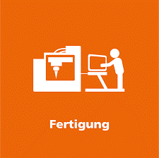 Fertigung - Sauer & Sohn Formentechnik